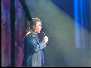 2003 крищенко  - україна в   серці