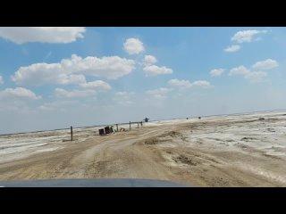 Видео от Александра Зяблицкого