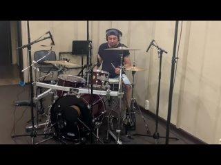 Video by Alexander Grata