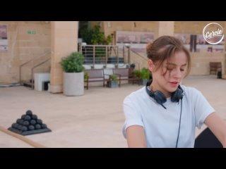 Anfisa Letyago - Live @ Saluting Battery, Malta