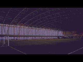 PFC | Футбольные турниры kullanıcısından video