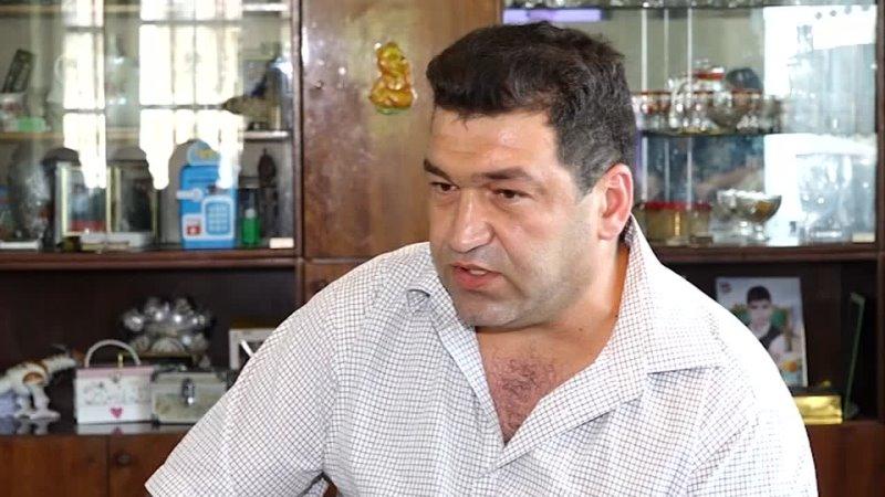 Житель Краснознаменска пытается отсудить детей у бывшей жены