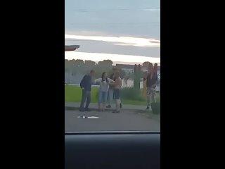 Видео от Кемерово ОНЛАЙН