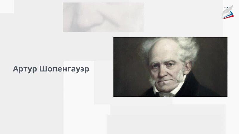 Видео от Ольги Осиповой