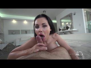 Aletta Ocean - Afternoon Fun MILF, Gonzo, Hardcore, All Sex, 1080p