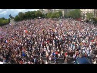 Video by История России