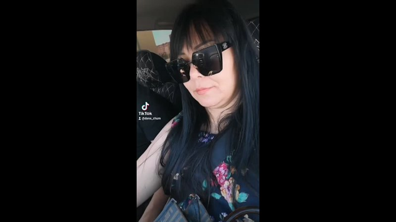 Видео от Нурбола Тикишева