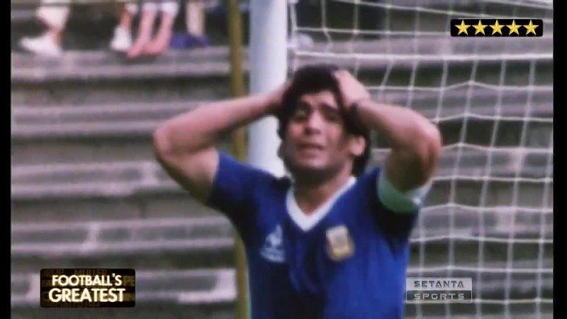Дерби сборных Испания Португалия Уругвай Бразилия Аргентина