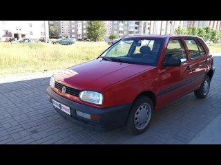 Видео от Автосалон-Autohouse в Полоцке