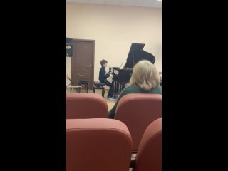 Vídeo de Valentina Shevchenko