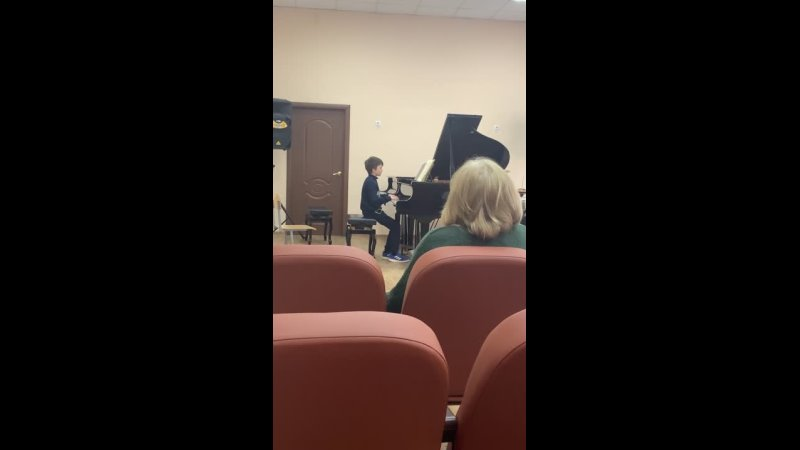 Видео от Валентины Шевченко