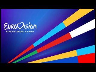 Чего ждать от Евровидения 2021_ символика в официальных клипах участников конкурса #евровидение2021