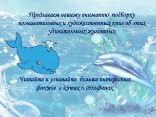 Vídeo de Detskaya-Biblioteka Altaiskaya