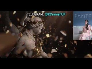 Drama KoreaThe Penthouse season 3 ep 1