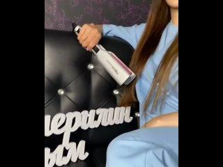Видео от Анастасии Владимировны