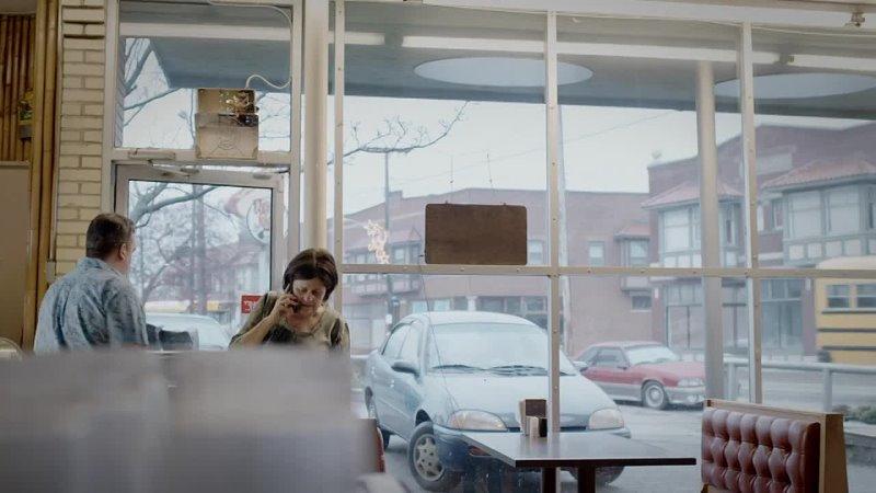 Кливлeндскuе плeннuцы (2015) драма, криминал, биография