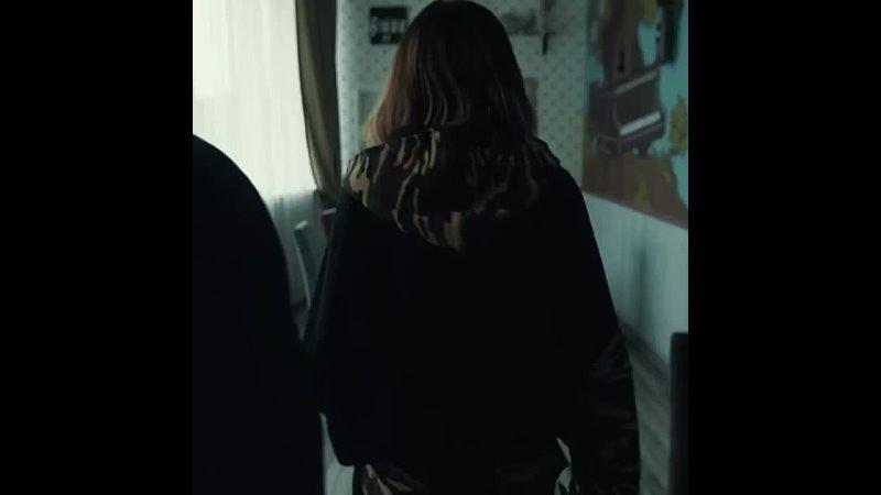 Видео от Михаила Курятникова