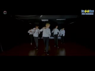 [RUS] 200429   GOT7 NOT BY THE MOON by WUZOCIRCLE DANCE COVER
