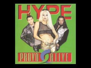 Eurodance Hits 1995 (part 4) от .