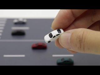 Игрушки, модель автомобиля, имитация абс пластика, сделай сам, набор для моделирования, песочный стол, коллекция для детей, 100
