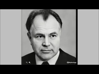 Кореневский краеведческий музей kullanıcısından video