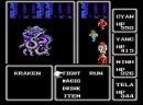 Lets Play Final Fantasy 30 - The Fiend of Water