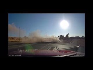 Idiots in cars - Stop it, you'll be fine.