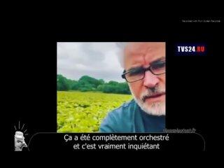 วิดีโอโดย Roberto Napolitano