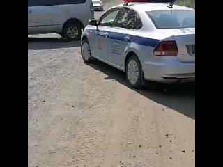 Три человека пострадали в ДТП в Богучанском районе
