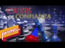 Promo – Detrás de la Razón Rusia y Europa al borde de la línea roja