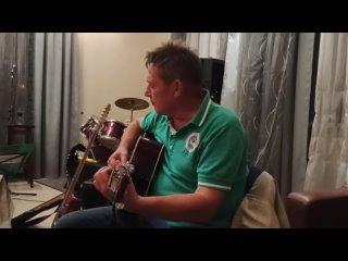 Видео от Вечер живой музыки у камина