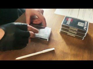 Видео от Жора Князь