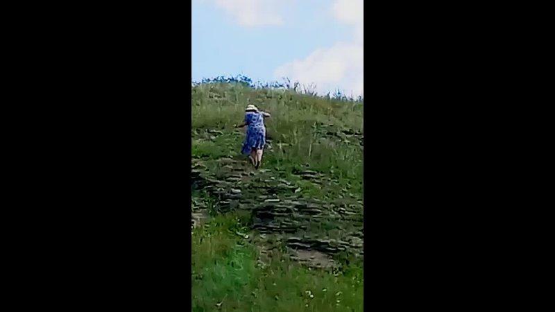 Видео от Oxana Ivanova