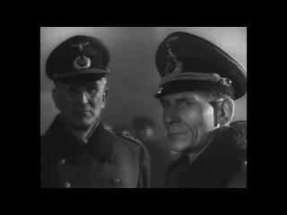 Константин Заслонов (1949) СССР