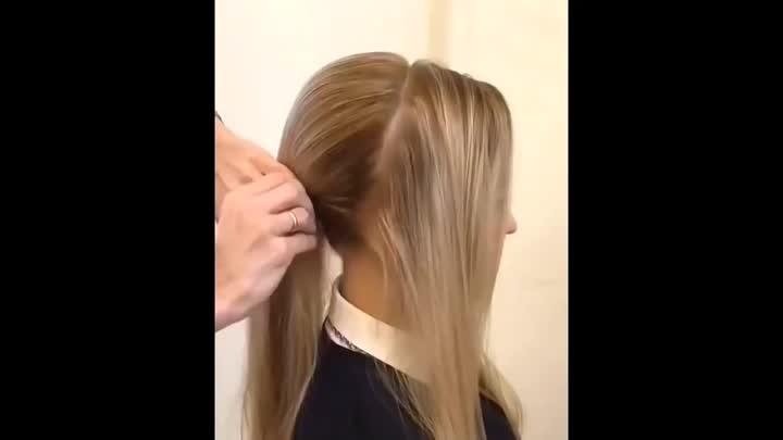 Георгий Кот 100 причёсок