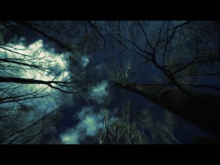 MikTek - Netherworlds (MV Portal Editor)
