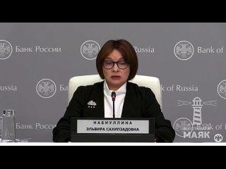 Videó: Tara Zelenaya