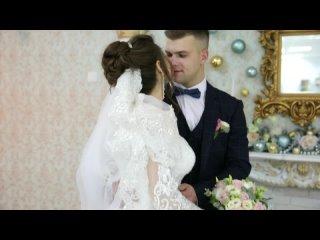 Клип Евгений и Рената