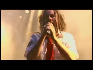 Rock Am Ring The Best Of (2000 - 2009) Part 1