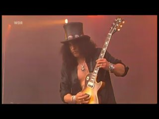 Rock Am Ring The Best Of (2000 - 2009) Part 2