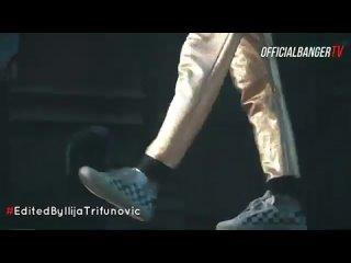 Morandi - Angels 2k21 Eric Deray Remix  VIDEO