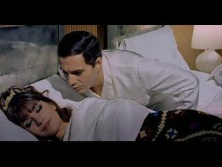 ИЗМЕНА ПО-ИТАЛЬЯНСКИ (1966) 720p]