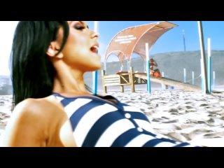 INNA - Amazing (2009) (Full HD)