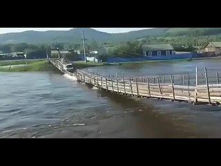 Здравый смысл kullanıcısından video