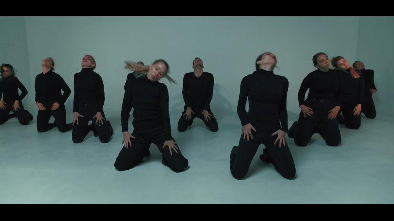 Choreo by Марат Баранов