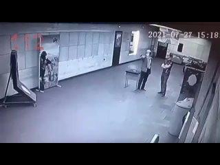 Видео от Дробоган