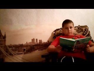Видео от Nadeżda Krysałowa
