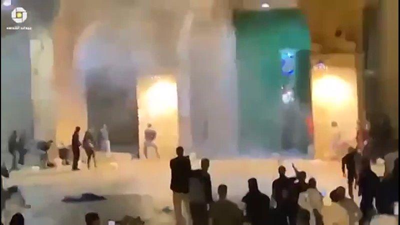 Протесты в Израиле [Оперируй молча | Наемники | ЧВК]