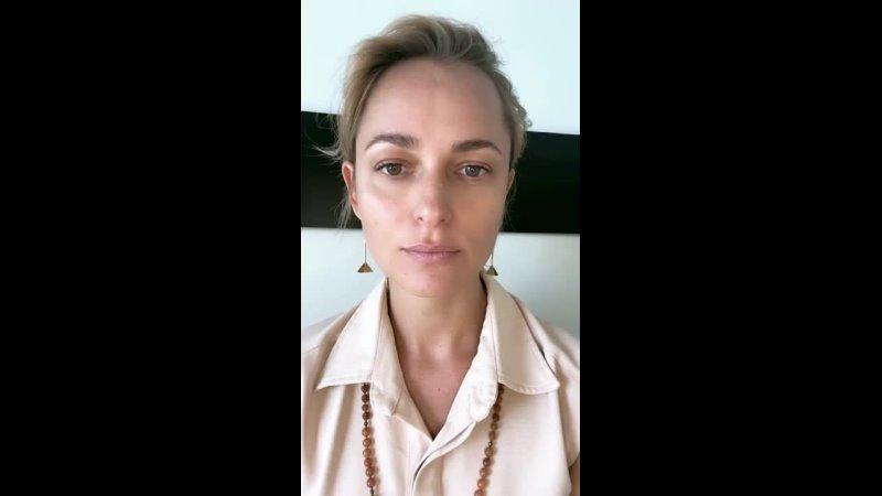Видео от Марины Лемар