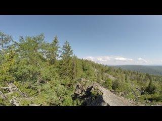 Video by Rinat Doroshenko